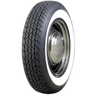 diagonal dæk
