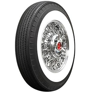 radial dæk